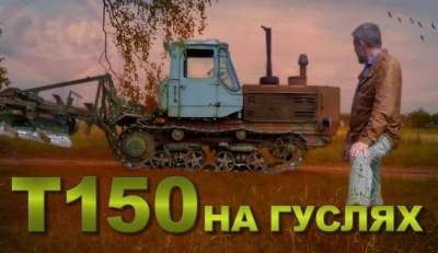 ec40f4943c7ea00823e272b46720d489