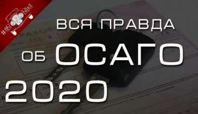 6ebdff8275319834829a437a4cb45116