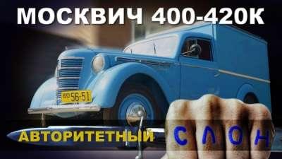 026a6cebacaf45457162ce9537c29237