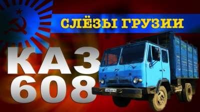0594b0e32c778029d752c1b16f23c2ca