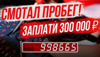 9c659af363fccddc00990c8ff8b0a396