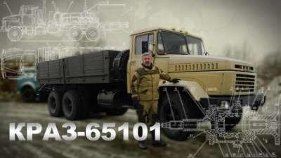 afb6d4909e3c4bcc2987365d13b006d2
