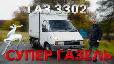 b5453b7651bea1e4308679047091418c