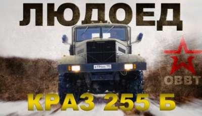b6057b0dbd64a11f78e5f281bac0f2f3