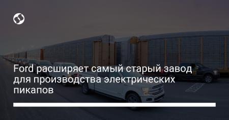 28401ae35cea374d6e741d4a79d401f4