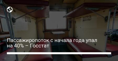 3193adf9e4a353e90f8ee5153fb754f5