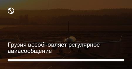 f8b5707c712c056db1e0b7a2fa873e33