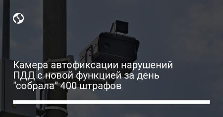 8a15d2ebf0e7e624237101e200474e45