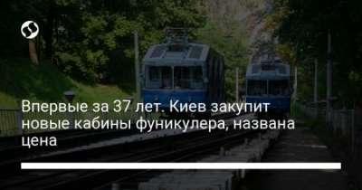 7b346b500cf4f0e3166ab092cb655494